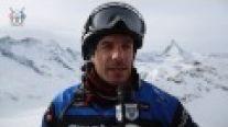 "Zermatt ""AAA"" / Day 3 - Swatch Skiers Cup 2014"